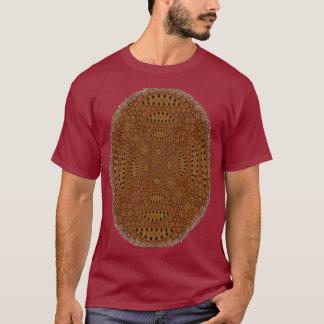 Aboriginal Moons T-Shirt