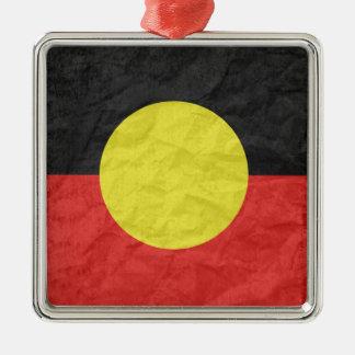 Aborigines Ornaments