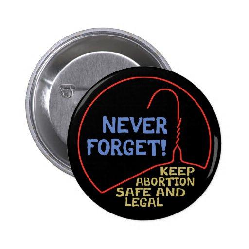 Abortion Safe &...