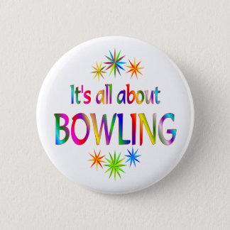 About Bowling Button