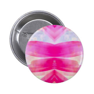 About Life Pinback Button
