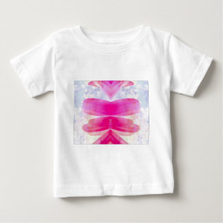 About Life T-shirt
