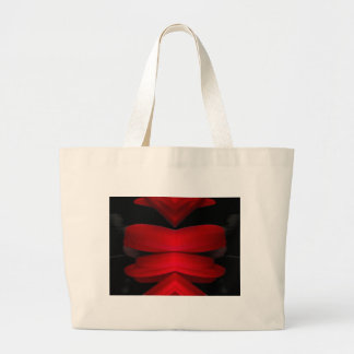 About Love Tote Bag