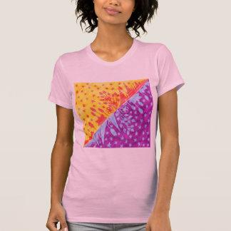 about nightfall t-shirts