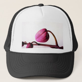 About to Bloom Trucker Hat