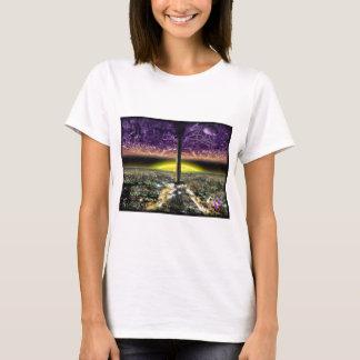 ABOVE AS BELOW T-Shirt