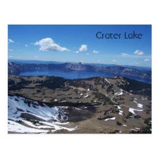 Above & Beyond Postcard
