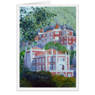 Above Sintra New.JPG Card