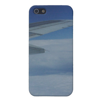 Above the Clouds Covers For iPhone 5
