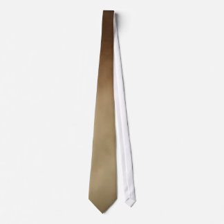 Above the clouds neck tie