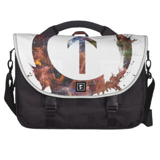 Above the Influence - Cosmic Commuter Bag