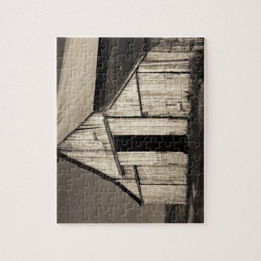 Abra Barn.png Puzzle Con Fotos