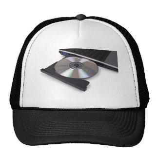 abra el accionamiento de disco óptico, Cd, DVD, Bl Gorros