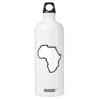 ABRA EL ESQUEMA DE ÁFRICA
