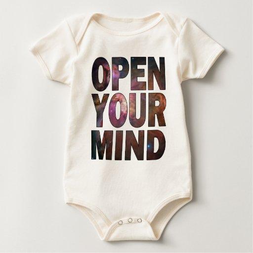 Abra su mente enterito