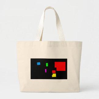 Abracadabra Bag