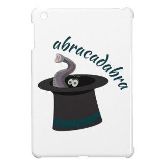 Abracadabra Cover For The iPad Mini