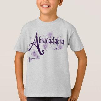 Abracadabra Kids T-Shirt