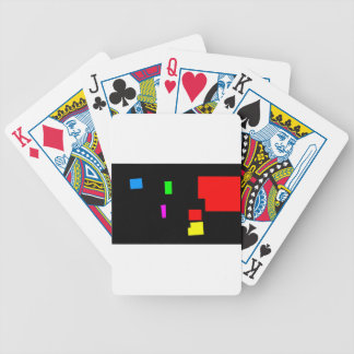 Abracadabra Card Decks