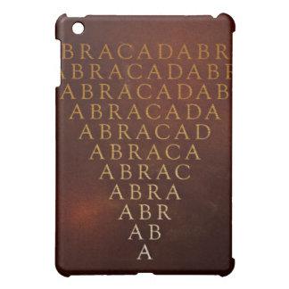 Abracadabra Speck Case Case For The iPad Mini