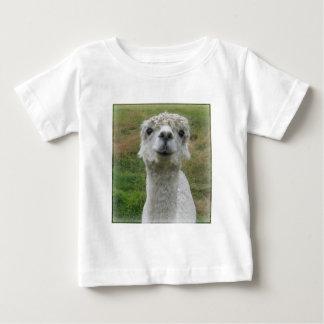 Abráceme - alpaca t shirts