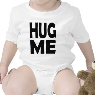 abráceme trajes de bebé