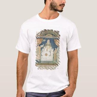 Abraham, Isaac and Melchisedech T-Shirt