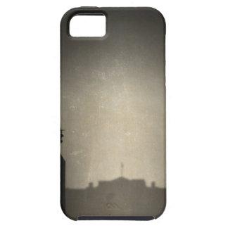 Abraham Limbo iPhone SE/5/5s Case