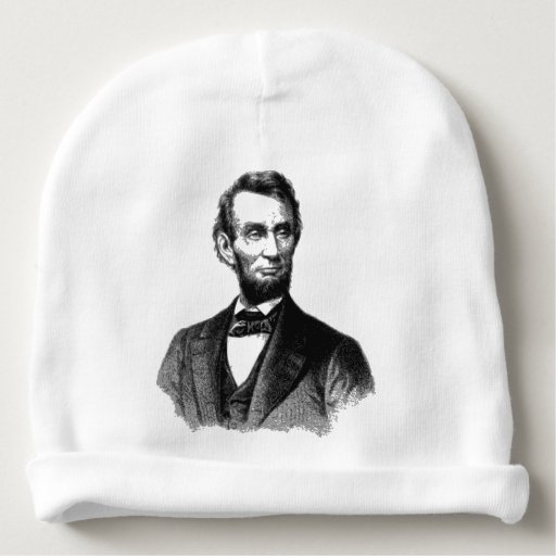 was abraham lincoln the great emancipator essay Honest abe, the rail splitter, the great emancipator do these names sound  familiar to you yes, that's right i'm talking about abraham lincoln.
