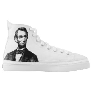 abraham lincoln the great american emancipator Abraham lincoln great emancipator cancel abraham lincoln: the great emancipator (childhood of famous americans)  children's american historical fiction schools.