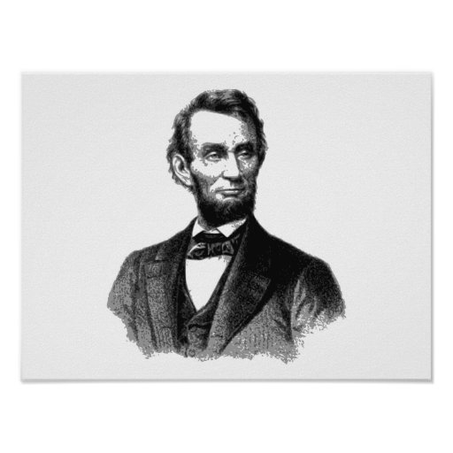 abraham lincoln great emancipator Sarah tryphena phillips lecture abraham lincoln: the great emancipator eric foner fellow of the academy more words have been written about abraham lincoln than any figure in american history and perhaps any historical personage other.