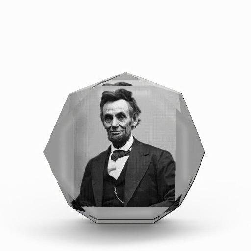 Abraham Lincoln Award