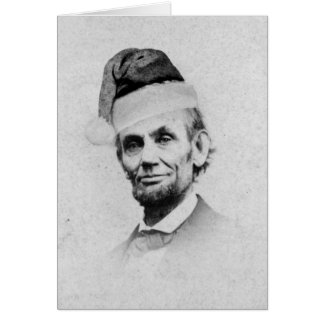 Abraham Lincoln Gifts on Zazzle