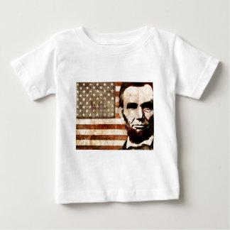 Abraham Lincoln Polera
