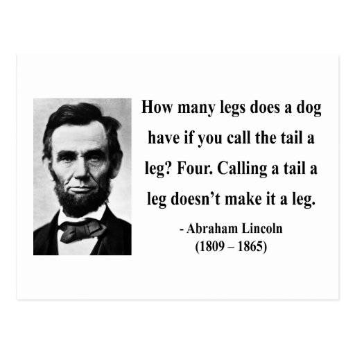 a man of few words abraham Abraham lincoln: vampire hunter (2012) quotes showing all 54 items abraham lincoln: a great man once said, what we do, we do not for ourselves i've waited a long time to hear you say those words 4 of 4 found this interesting interesting yes no | share this.