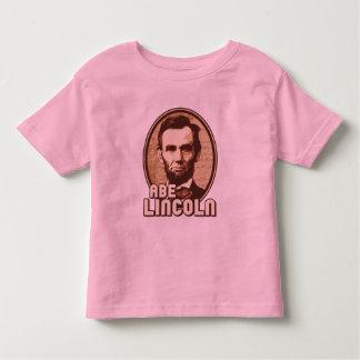 Abraham Lincoln T Shirt