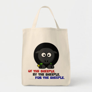 Abraham Lincoln would be ashamed of America 2 Tote Bag