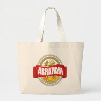 Abraham.png Bolsas