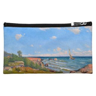 "Abrahamsson's ""Archipelago"" accessory bags"