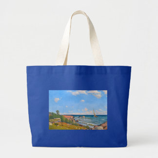 """Abrahamsson's """"Archipelago"""" bags - choose style"""