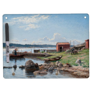 "Abrahamsson's ""Motif from Jutholmen"" message board"