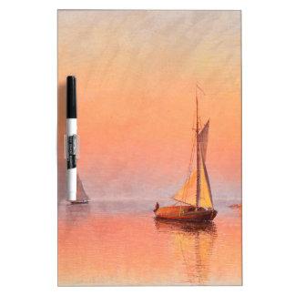 Abrahamsson's Sailboats message board