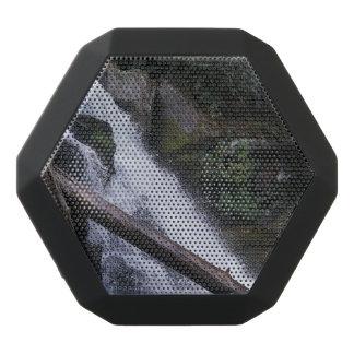Abrams Falls Black Bluetooth Speaker