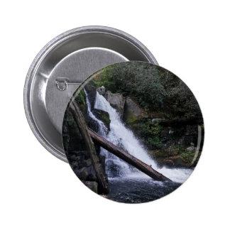 Abrams Falls Button