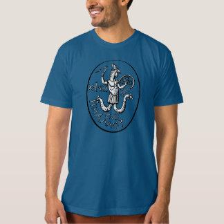 Abraxas T-Shirt