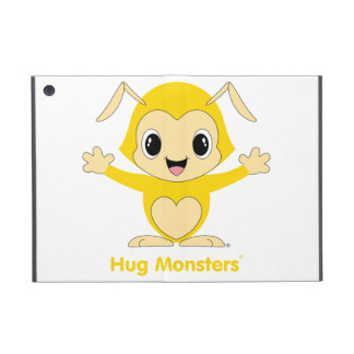 Abrazo Monsters® iPad Mini Carcasas
