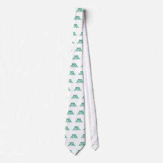 Abrazos $10 por cada uno - la universidad es corbata personalizada