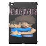 Abrazos del día de madres