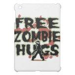Abrazos libres del zombi