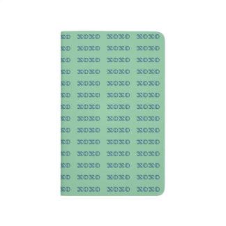 Abrazos y besos de XOXO Cuadernos Grapados